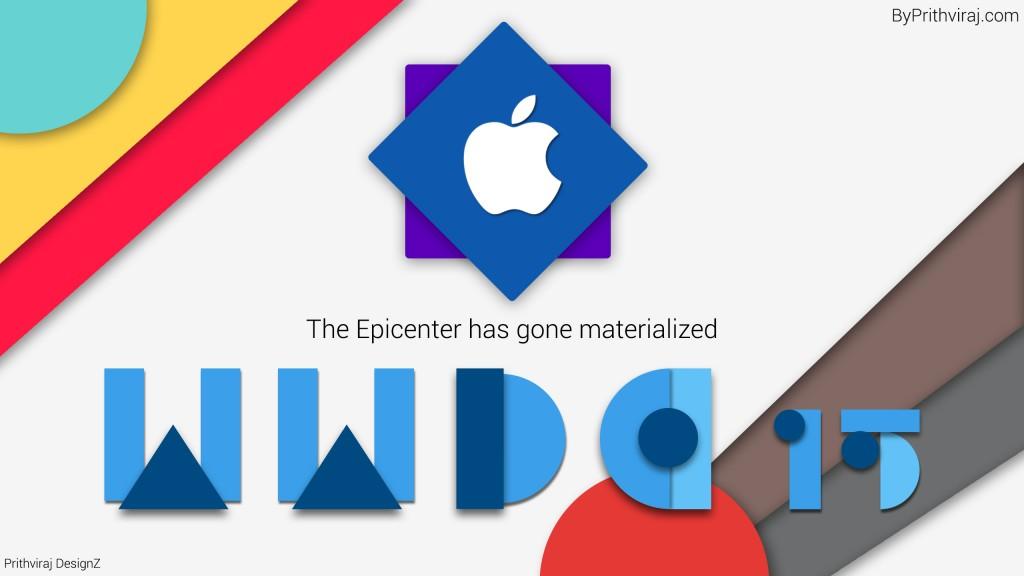 WWDC-15-materialized
